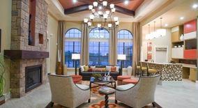 Similar Apartment at 10001 S 1 St St