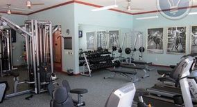 Similar Apartment at 9415 Mcneil Drive