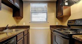 Similar Apartment at 3410 Burleson Rd