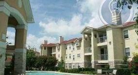 Similar Apartment at 1111 Southcreek Dr.