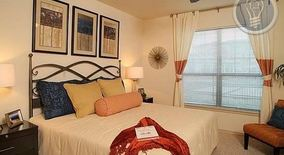 Similar Apartment at 13730 Farm To Market 620