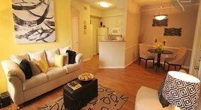 Similar Apartment at 11908 Fm 2769