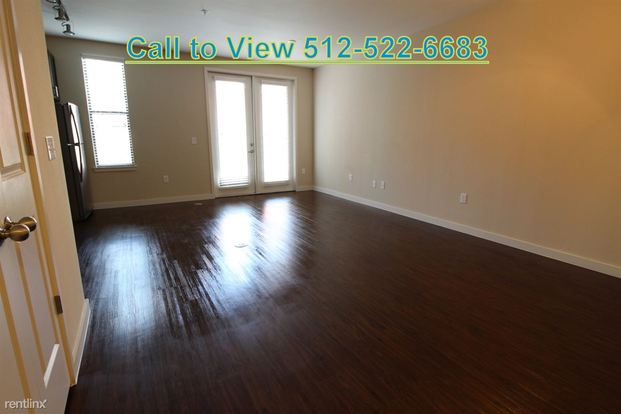 Studio 1 Bathroom House for rent at 3201 S Lamar Blvd in Austin, TX
