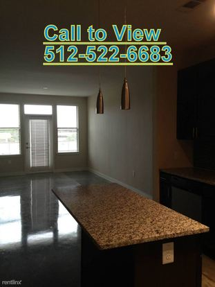 1 Bedroom 1 Bathroom House for rent at 3201 S Lamar Blvd in Austin, TX