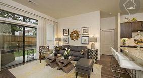 Similar Apartment at 10011 Stonelake Boulevard