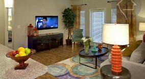 Similar Apartment at 9308 S 1 St Street