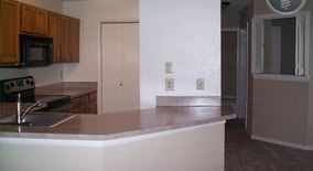 Similar Apartment at 9218 Balcones Club