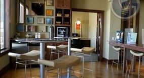 Similar Apartment at 8601 Anderson Mill Road