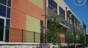 Similar Apartment at 810 W St Johns Ave