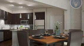 Similar Apartment at 1500 South Lamar Blvd