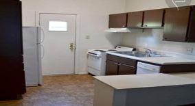 Similar Apartment at 4608 Bennett Avenue