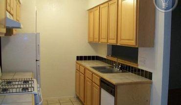 Similar Apartment at 2601 Penny Ln.