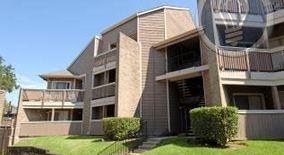 Similar Apartment at 12001 Metric Blvd