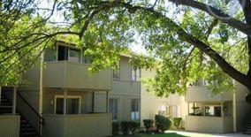 Similar Apartment at 8926 N. Lamar Blvd.