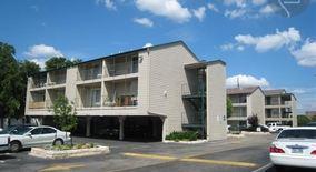 Similar Apartment at 6008 N. Lamar Blvd.
