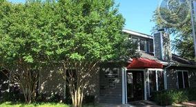 Similar Apartment at 11316 Jollyville Rd.