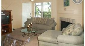 Similar Apartment at 12300 Hymeadow Dr.