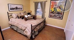 Similar Apartment at 1630 Rutland Dr.
