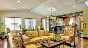 Similar Apartment at 2015 Cedar Bend Dr.