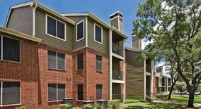 Similar Apartment at 3101 Shoreline Dr.