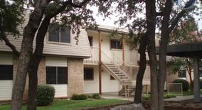 Similar Apartment at 3605 Steck