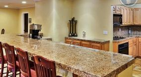 Similar Apartment at 3500 Greystone Dr.