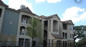 Similar Apartment at 501 East Stassney Lane