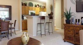 Similar Apartment at 9400 W. Parmer Ln.