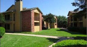 Similar Apartment at 1016 W. Stassney Ln.