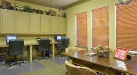 Similar Apartment at 10101 W. Parmer Ln