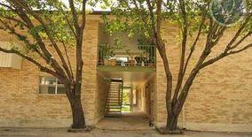 Similar Apartment at 8605 Shoal Creek Blvd.