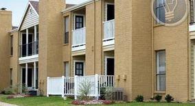Similar Apartment at 1200 S. Mays St.