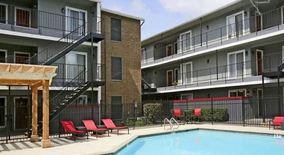 Similar Apartment at 6808 I 35