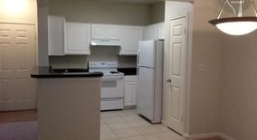 Similar Apartment at 13355 Highway 183 North