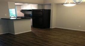 Similar Apartment at 614 S. 1 St St.