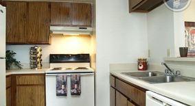 Similar Apartment at 1016 Camino La Costa