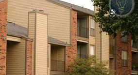 Similar Apartment at 2000 Cedar Bend Drive