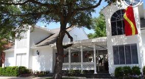 Similar Apartment at 12403 Mellow Meadow Dr.