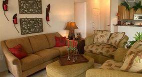 Similar Apartment at 13145 N. Us Highway 183 North