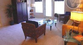 Similar Apartment at 8701 W. Parmer Lane