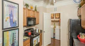 Similar Apartment at 12101 Dessau Rd