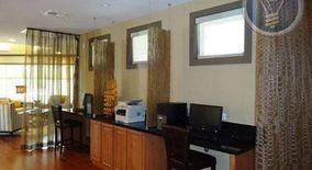 Similar Apartment at 300 Ferguson Dr