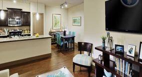 Similar Apartment at 3621 West Slaughter Ln.