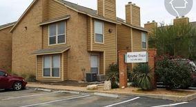 Similar Apartment at 9209 Northgate Blvd