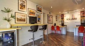 Similar Apartment at 2604 Manor Road