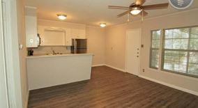 Similar Apartment at 2606 Enfield Road