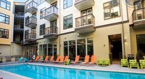 Similar Apartment at 5350 Burnet Road