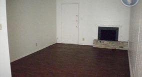 Similar Apartment at 105 West 38 1/2 St.