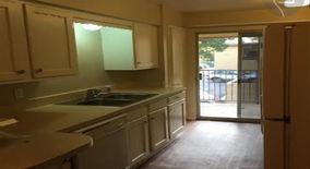 Similar Apartment at 1403 Norwalk
