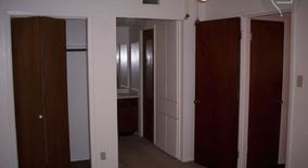 Similar Apartment at 308 East 34 Th Street